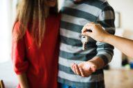 extra kosten kopen huis